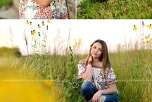 Country senior Picts