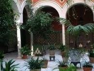 PATIOS ANDALUCES / Los más bellos patios de España