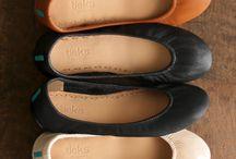 shoes i like it