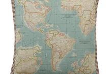 Cartography: Editors' Picks