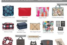 Shop Thirty-One Accessories