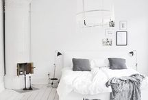 My imaginary home / Home decorating, home decor, indoor design.