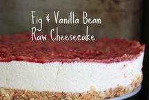 Recipes - Cake