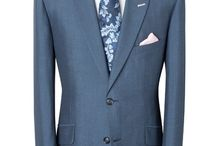 Grooms Suits Watches & Cufflinks / Grooms Fashion suit, Watches & Cufflinks