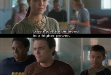 Best Movie Lines Ever