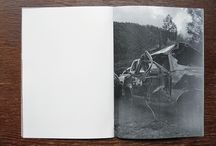 double spread page / by junior togatala