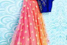 Zikimo.com +918284833733 care@zikimo.com #lehenga #choli #fashion #zikimofashion #partywear