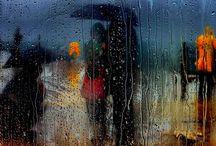art / by Nena Derbedrossian
