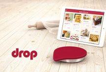 Cool Food & Kitchen Gadgets