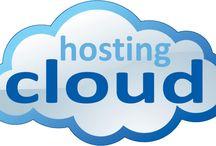 SYP Hosting Server Cloud
