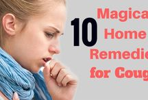 Home Remedies Made Easy / Home Remedies  Helping Tips for Men, Women, Children or Pet to deal with disease or ailment in your Daily Life.
