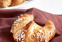 Lizzi_Croissanteria / Bontà da gustare