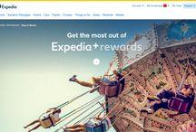 :: Rewards Programs