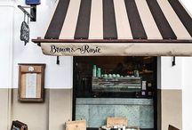 Shop | Design