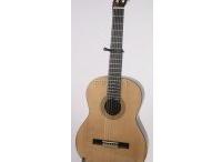 Muzyka i Instrumenty / Płyty z muzyką oraz instrumenty muzyczne