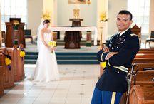 bryllup bilde