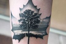 Tattoossssss