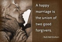 Why You Should Marry? / Famous quotes, images, tips and reasons to get married.