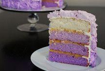 Cakes !!!!!!!!!!!!!