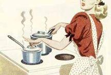 add a recipe!