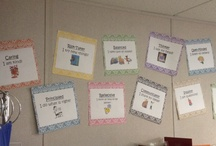 Learner Profile & Attitudes