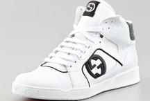ultimate shoes! gotta catch'em all