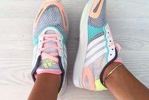Favori shoes