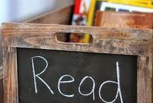 Book Arrangments