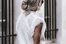Knit Tops Trends