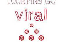 Pinterest dla marketerów