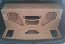 Car Sound