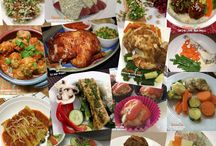 Thermomix Meals