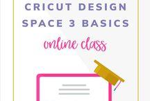 Blog: Best of Scrap Me Quick Designs