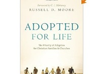 Adoption / by Cheri Collins