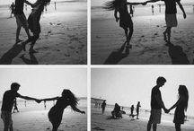 Love photo's