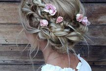 hairstyles for grad