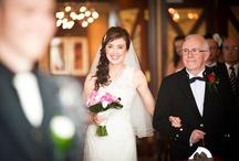 Wedding Photography / by Fletcher Bryson
