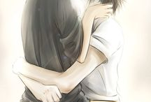 SasuNaru / They are together perfect, aren't they?  Sasuke Uchiha x Naruto Uzumaki