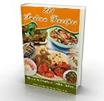 Ebooks on Indian Recipes / Amazing collection of  Indian recipes.