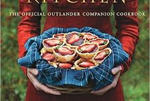 Outlander Read and Watch -A-Likes / Scottish Lairds, Highlands, and steamy romance fills this is a list of Books and Movies to enjoy to after you complete Outlander series By: Diana Gabaldon.