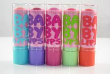 Maybelline Baby Lips Obsessed