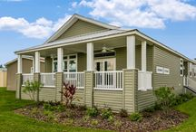 The Marlin - Jacobsen Homes Plant City / See this home at Jacobsen Homes Plant City