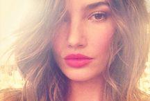 Lips  / Beauty