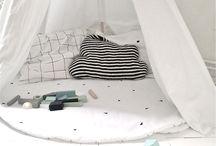 Deco chambre - baby boy