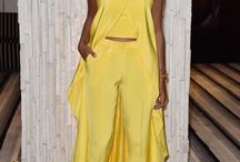 Solange Knowles Style File / by Grazia UK