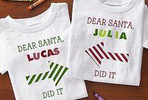 cute t-shirt ideas