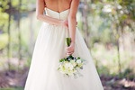 Photography {Weddings!} / by Kristy Owens