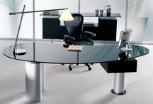 Office furniture / Belvisi furniture is providing a wide range of modern italian furniture for office. For more info visit our website :- https://www.belvisifurniture.co.uk