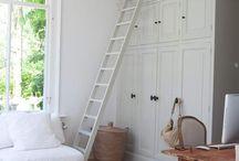 ZE41 ladder
