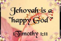 Bible vers
